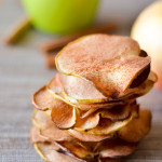honeybakedapplechips-4