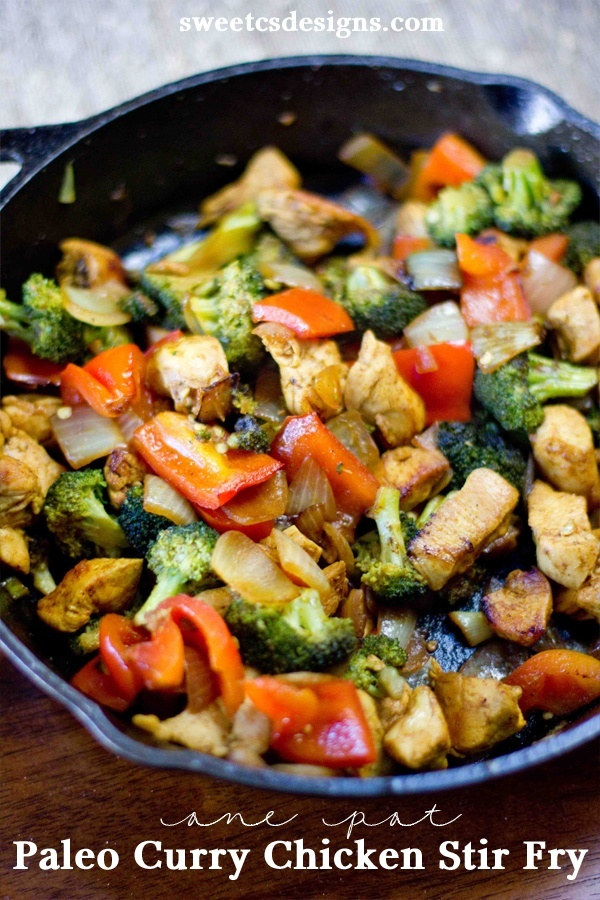 you err it stir Looking to make a great meal without cooking a ton our tofu and four vegetable stir-fry recipe is perfectly portioned for one and simple to make.